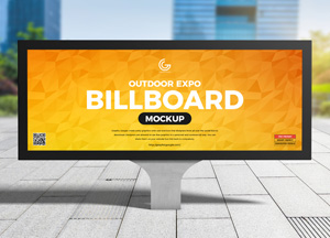 Free-Outdoor-Expo-Billboard-Mockup-300.jpg