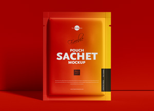 Free-Packaging-Sachet-Mockup-300.jpg