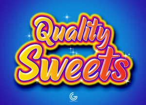 Free-Sweets-Photoshop-Text-Effect-300.jpg