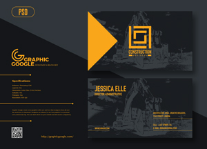 Free-Construction-Business-Card-Design-Template-300.jpg