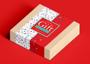 Free-Craft-Paper-Square-Gift-Box-Mockup-300.jpg