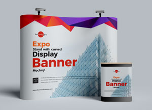 Free-Expo-Display-Stand-Banner-Mockup-PSD-300.jpg