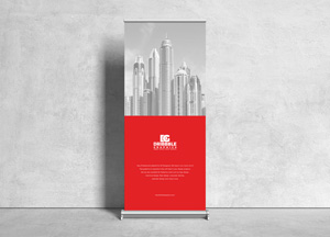 Free-Standee-Roll-Up-Mockup-For-Brand-Advertisement-300.jpg