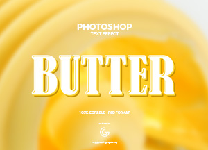 Free-Butter-Photoshop-Text-Effect-300.jpg