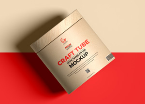 Free-Craft-Tube-With-Wooden-Lid-Mockup-300.jpg