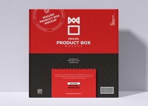 Free-Mailing-Product-Box-Mockup-300.jpg