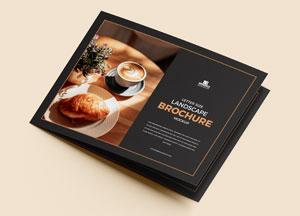 Free-PSD-Modern-Brochure-Mockup-300.jpg