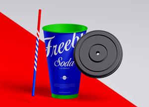Free-Packaging-Soda-Cup-Mockup-300.jpg