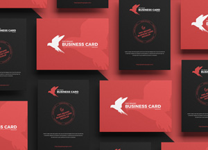 Free-Pro-Brand-Business-Card-Mockup-300.jpg