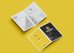 Free-A4-Bi-Fold-Brochure-Mockup-PSD-300.jpg