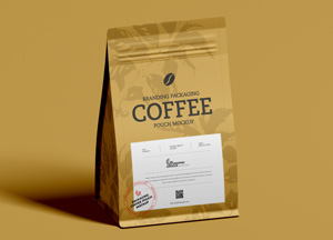 Free-Coffee-Branding-Packaging-Pouch-Mockup-300.jpg
