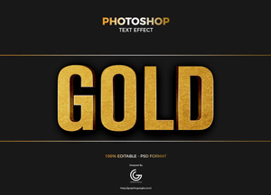 Free-Gold-Foil-Photoshop-Text-Effect-300.jpg