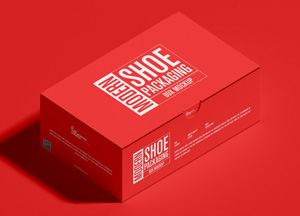 Free-Modern-Shoe-Packaging-Box-Mockup-PSD-300.jpg