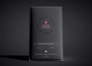 Free-Packaging-Coffee-Pouch-Bag-Mockup-PSD-300.jpg