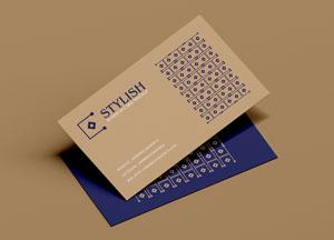Free-Premium-Branding-Business-Card-Mockup-PSD-300.jpg