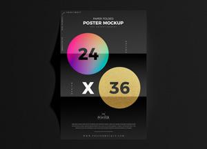 Free-Premium-Branding-Poster-Mockup-PSD-300.jpg