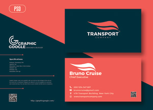 Free-Transport-Company-Business-Card-Design-Template-For-2021-300.jpg