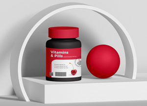 Free-Vitamins-And-Pills-Bottle-Packaging-Mockup-300.jpg