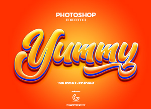 Free-Yummy-Photoshop-Text-Effect-300.jpg