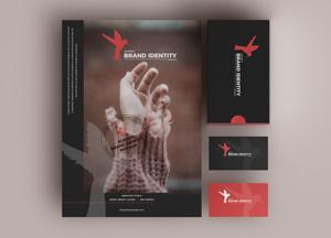 Free-Agency-Brand-Identity-Mockup-300.jpg