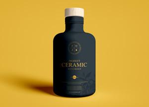 Free-Brand-Packaging-Ceramic-Bottle-Mockup-PSD-300.jpg