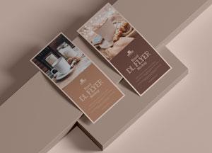 Free-Branding-Modern-Dl-Flyer-Mockup-PSD-300.jpg
