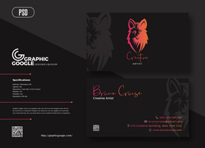 Free-Creative-Artist-Business-Card-Design-Template-For-2021-300.jpg