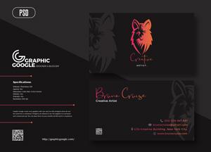 Free-Creative-Artist-Business-Card-Design-Template-For-2021-300.jpg