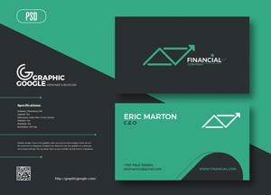 Free-Financial-Business-Card-Design-Template-300.jpg