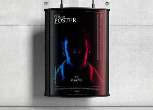 Free-Hanging-Curved-Framed-Poster-Mockup-PSD-300.jpg