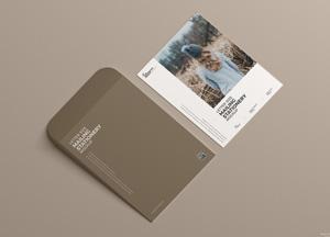 Free-Letter-Size-Mailing-Stationery-Mockup-PSD-300.jpg