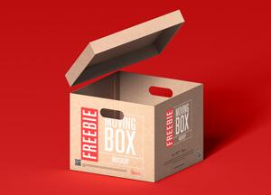 Free-Moving-Box-Mockup-300.jpg