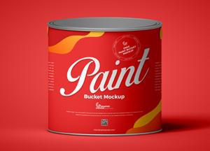 Free-Paint-Bucket-Mockup-300.jpg