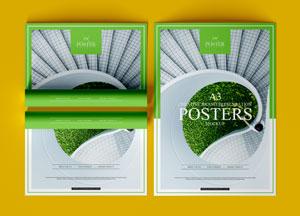 Free-A3-Branding-Poster-Mockup-PSD-300.jpg