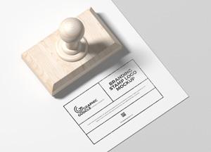Free-Branding-Stamp-Logo-Mockup-300.jpg