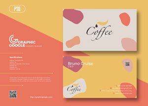 Free-Creative-Coffee-Store-Business-Card-Design-Template-2021-300.jpg