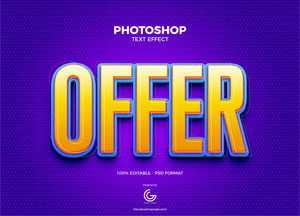 Free-Offer-Photoshop-Text-Effect-300.jpg