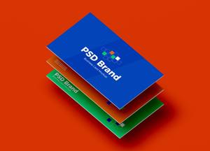 Free-PSD-Brand-Business-Card-Mockup-300.jpg