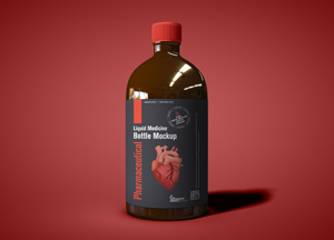Free-Pharmaceutical-Liquid-Medicine-Bottle-Mockup-300.jpg