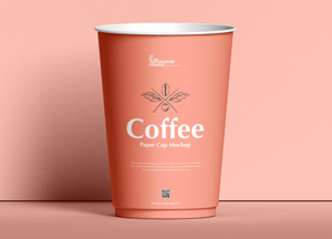 Free-Coffee-Paper-Cup-Mockup-PSD-300.jpg