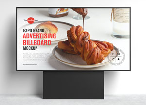 Free-Exhibition-Advertising-Billboard-Mockup-PSD-300.jpg