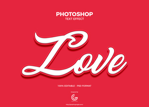 Free-Love-Photoshop-Text-Effect-300.jpg