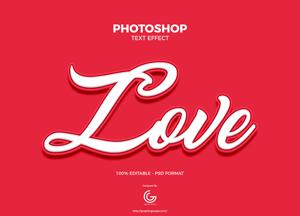 Free-Love-Photoshop-Text-Effect-300.jpg