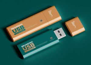 Free-PSD-Branding-USB-Flash-Drive-Mockup-300.jpg