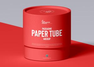 Free-PSD-Packaging-Paper-Tube-Mockup-300.jpg