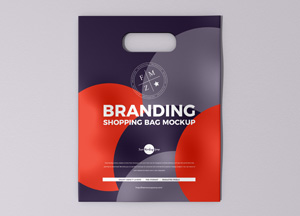 Free-Packaging-Shopping-Bag-Mockup-PSD-300.jpg