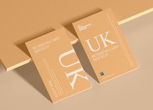 Free-UK-85x55-mm-Size-Business-Card-Mockup-300.jpg