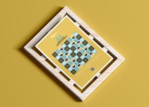 Free-Wooden-Framed-A3-Poster-Mockup-300.jpg
