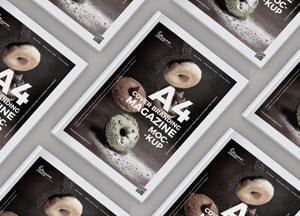 Free-A4-Size-Cover-Branding-Magazine-Mockup-300.jpg
