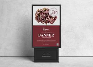 Free-Citylight-Advertising-Stand-Banner-Mockup-300.jpg